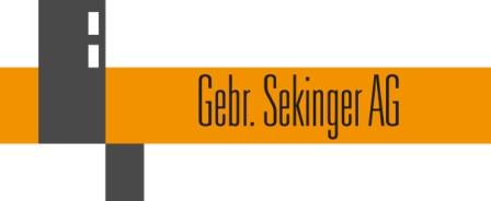 4Gebr.Sekinger_AG