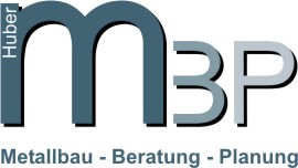 Huber_MBP