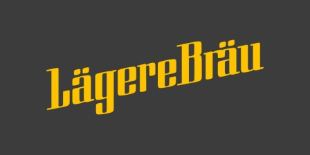 LägereBräu