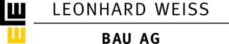 Leonhard_Weiss_Bau_AG