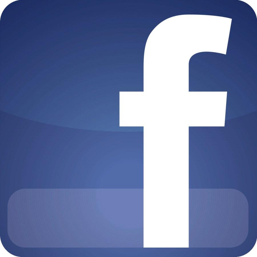 Würenloser Messe auf Facebook