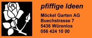 Möckel_Garten_AG