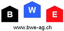 BWE-LOGO