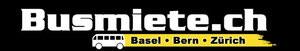 Busmiete_ch_AG