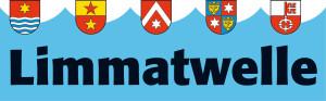 limmatwelle_web