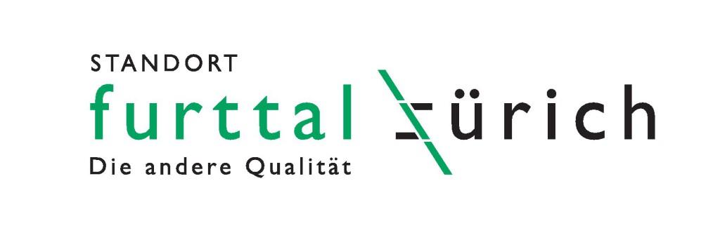 logo_furttal_Standort