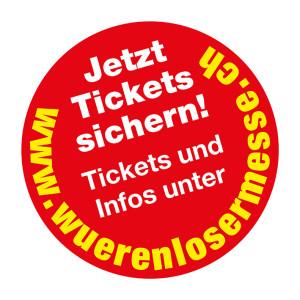 Ticketsticker