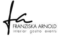 Franziska_Arnold